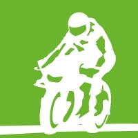 MotoGP | Superbike