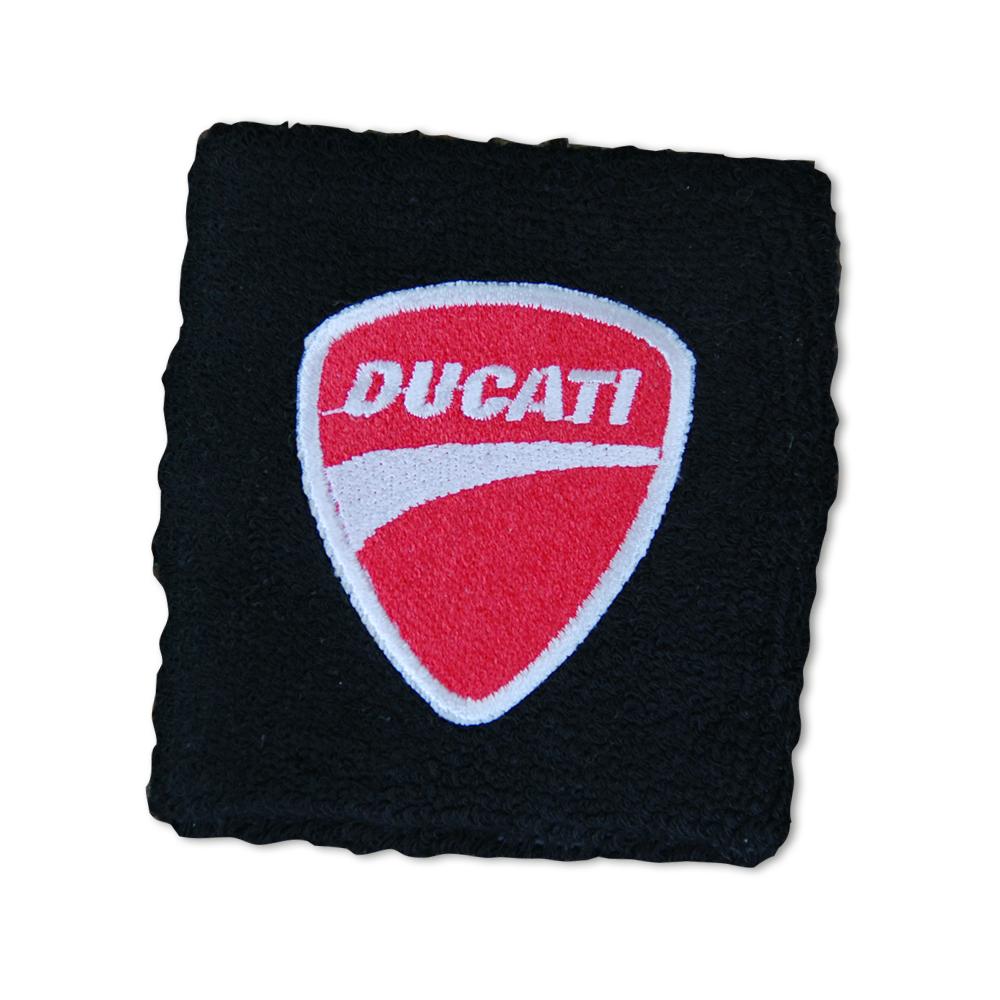 Polsino Ducati