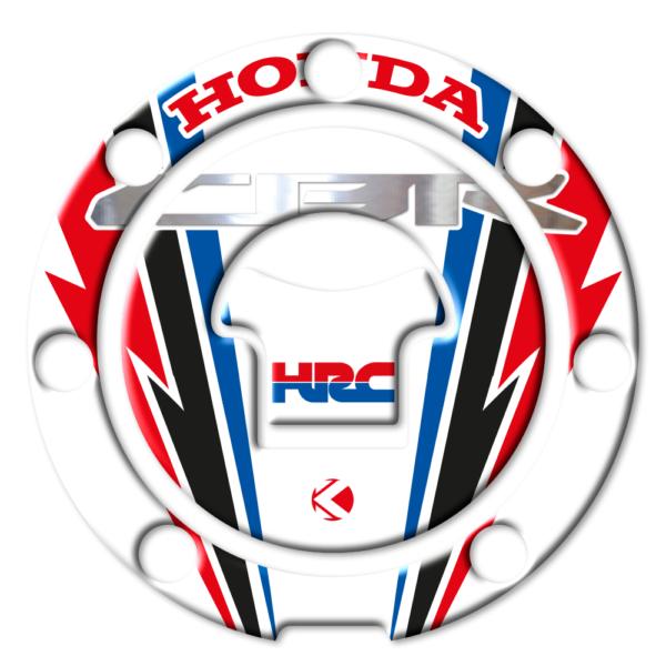 Copritappo Honda CBR