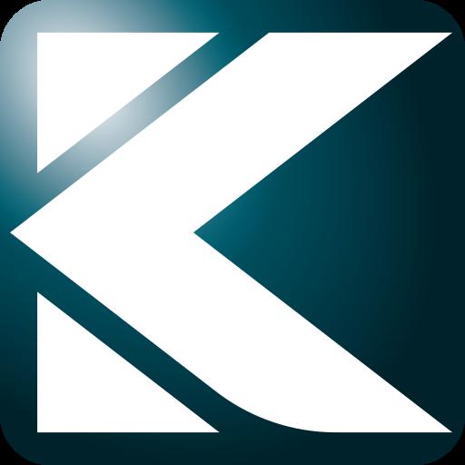 kimgraphics